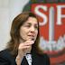 """Deputada de SP propõe lei para proibir """"propagandas LGBT's"""" para crianças"""
