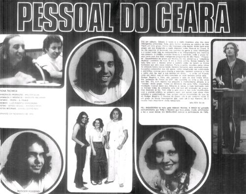DE ARY LOBO BAIXAR DISCOGRAFIA