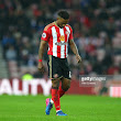 DEFOE IN DOUBT FOR LEICESTER CITY....... ~