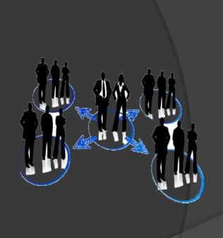 क्यों करे नेटवर्क मार्केटिंग ? 2020
