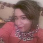 ارقام التواصل بنات من تونس للتعارف وزاوج