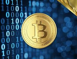 CURSO SEGREDOS DO BITCOIN 2.0 ONLINE