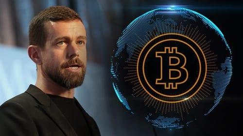 Jack Dorsey warns of cryptocurrencies