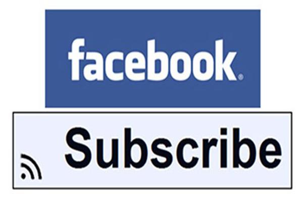 Dịch vụ tăng người theo dõi facebook
