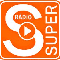 Ouvir agora Rádio Super FM 87,5 - Sorocaba / SP