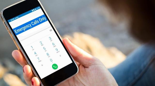 Penjelasan Nomor +62210000007 Yang Tidak Bisa di Telpon Balik