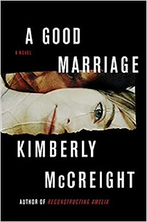 https://www.goodreads.com/book/show/49246460-a-good-marriage?ac=1&from_search=true&qid=5wmRgaBRqg&rank=1