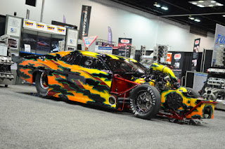 gallery-the-drag-cars-of-the-2017-pri-show-0001-640x424