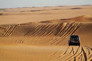 jeep,sand off roading,desert off roading
