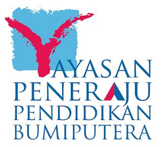 Biasiswa Yayasan Peneraju
