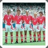 Bulgária 1994