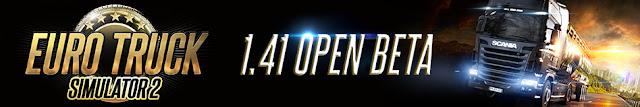 blog_ETS2_1_41_open_beta.jpg