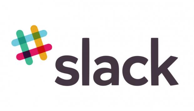 What is Slack and How Can we Use It ?