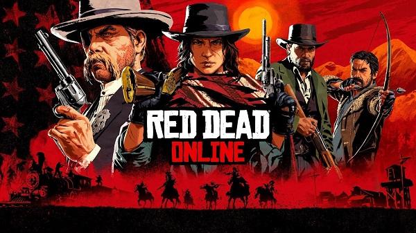 روكستار تكشف التغييرات الجذرية القادمة على طور Red Dead Online