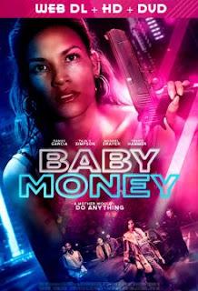 فيلم Baby Money بجودة عالية - سيما مكس   CIMA MIX