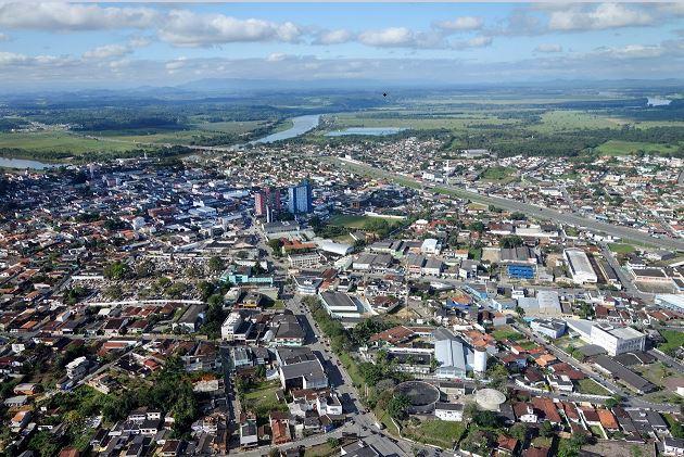 Sebrae-SP e Prefeitura Municipal implantam Programa de Desenvolvimento Local em Registro-SP