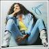 Joanna - 1986