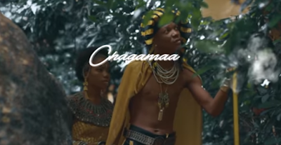 VIDEO Young Killer - Chagamaa Mp4 Download