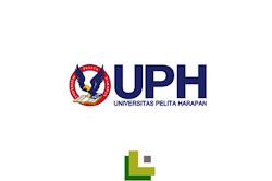 Lowongan Kerja Universitas Pelita Harapan Besar Besaran Tahun 2020