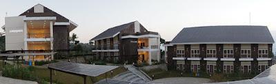 Villa-bukit-pancawati, hotel-bukit-pancawati, bukit-pancawati-bogor, bukit-pancawati
