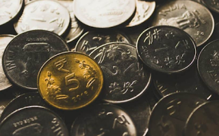 Daftar Bank dengan Suku Bunga Deposito Terbaik di Indonesia