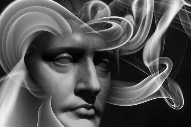 Filosofi Stoicism atau Filosofi Teras