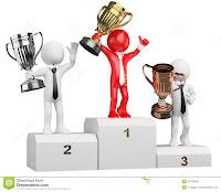 http://www.youevent.es/sport/multimedia/clasificaciones/ClasificacionXVIIIMediaMaratndeGuadalajaray11KmPopulares-0.pdf
