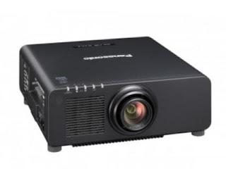 vendita videoproiettori Roma