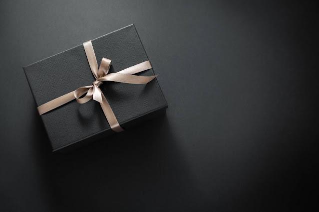 box mensuelle entreprise