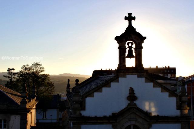 muralla-lugo-camino-de-santiago-primitivo-ermita