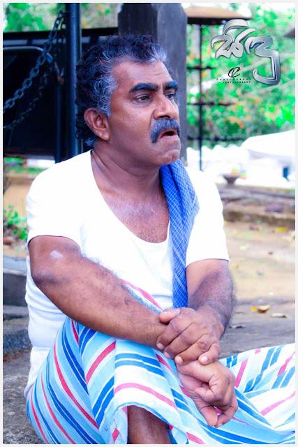 channel C soratha podi hamuduruwo,sidu teledrama,heen baba seeya,hin baba siya.