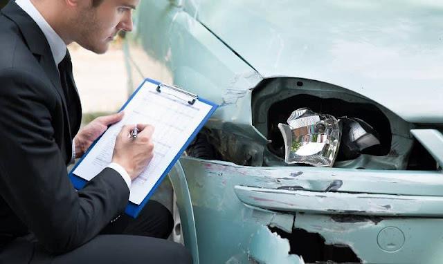 Kiat Memilih Asuransi Mobil Terbaik dan Terpercaya