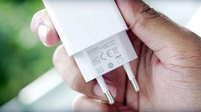 Spesifikasi Realmi 3 Pro Baca Kelebihan dan Kekurangannya Sebelum Membeli