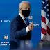 Επίσημα Πρόεδρος των ΗΠΑ ο Μπάιντεν: Το «Σώμα των Εκλεκτόρων» ανακοίνωσε και τυπικά τη νίκη του Δημοκρατικού