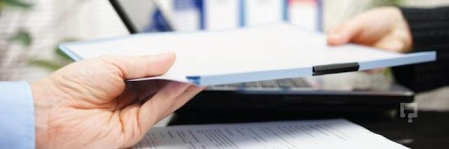 Memur emeklilik başvurusu için gerekli belgeler nelerdir?
