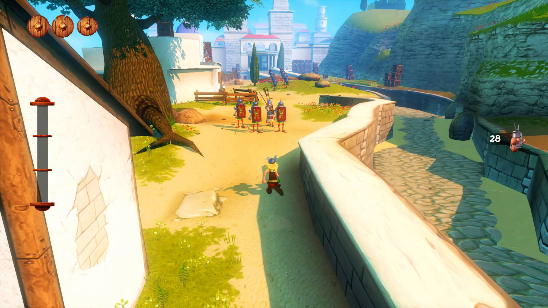 asterix-and-obelix-xxl-romastered-pc-screenshot-01