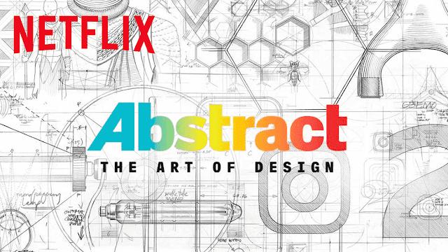 Netflix-temporada-2-Abstract-el-arte-del-diseño