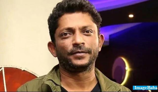 Nishikanta Kamat, director of Drishyam and Madari, died at the age of 50 due to multiple organ failure