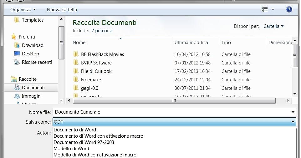Microsoft office 2013 multilanguage en torrent. Torrent by.