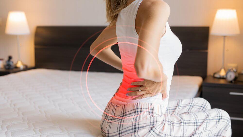ini-adalah-posisi-tidur-terbaik-untuk-mengatasi-sakit-punggung