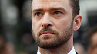 Justin Timberlake Apologizes After Tweet About Jesse Williams' BET Awards Speech