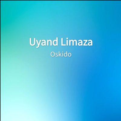 Oskido – Uyand Limaza