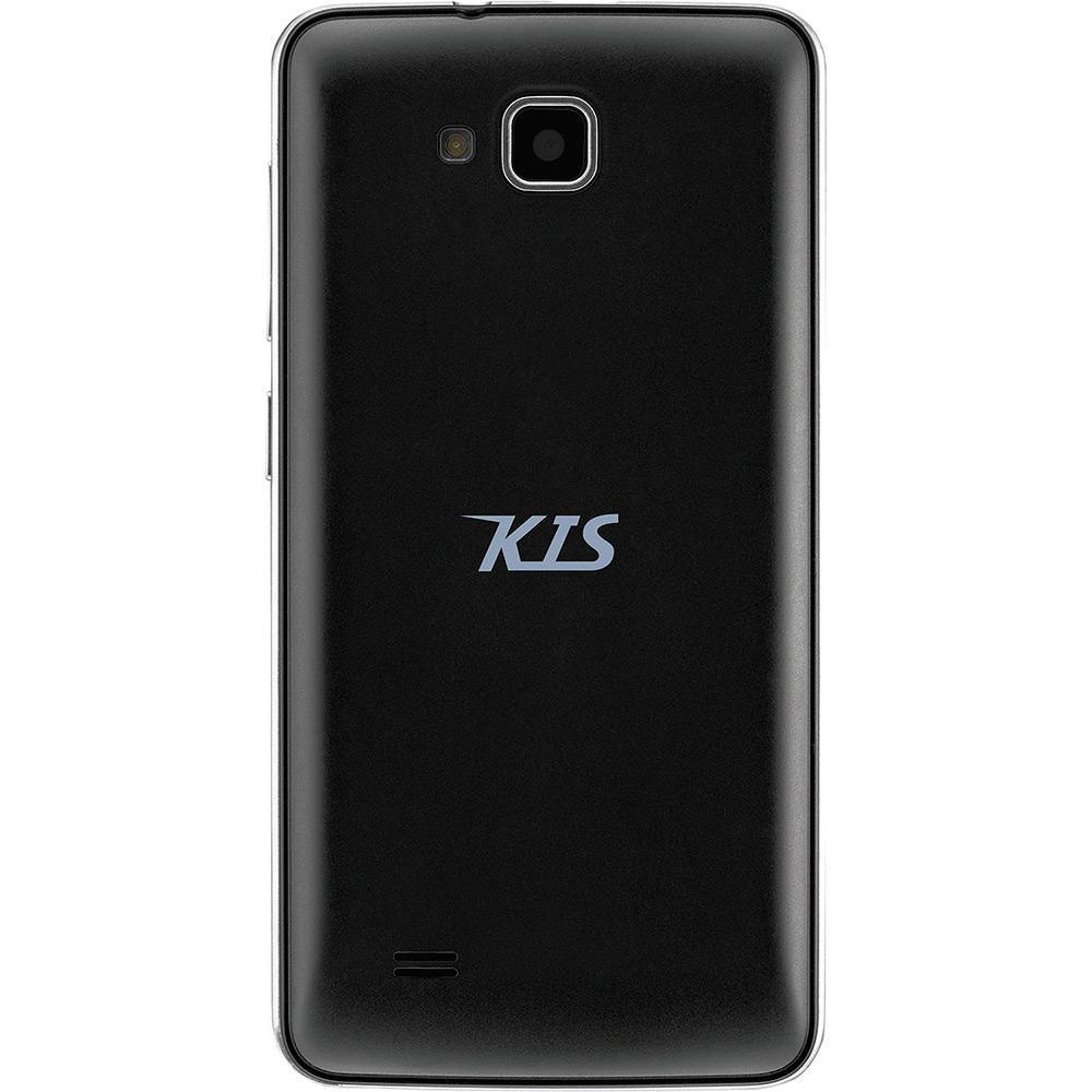 next step smartphone zte c341 dual chip Divx, 1080p, 720p8