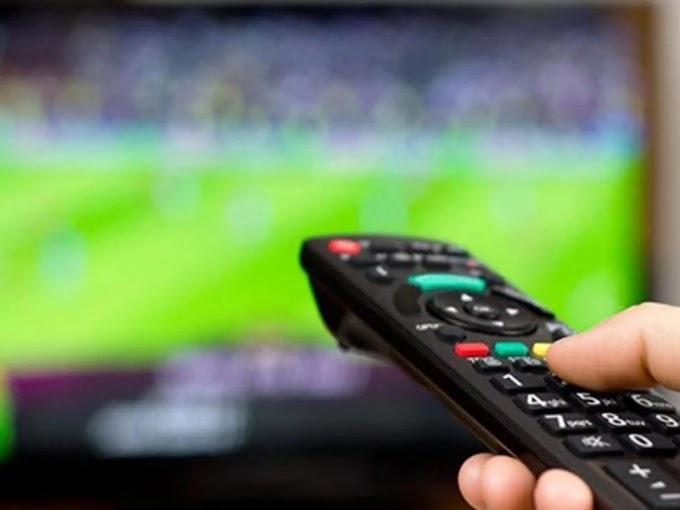Recuerde: Así se verán los partidos del DEPORTES TOLIMA ante La Calera, por Copa Sudamericana 2020
