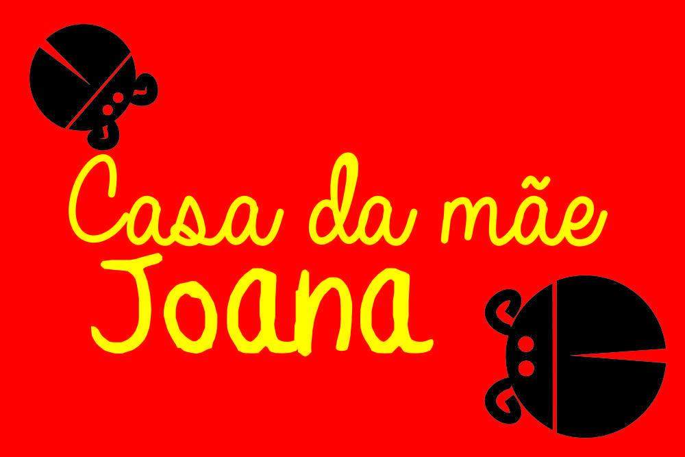 As tragédias e a Casa da Mãe Joana