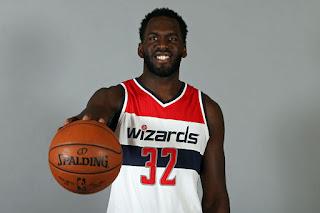 NBA Star