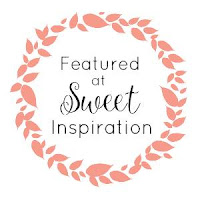 https://acraftymix.com/blog/2017/04/07/51st-sweet-inspiration/