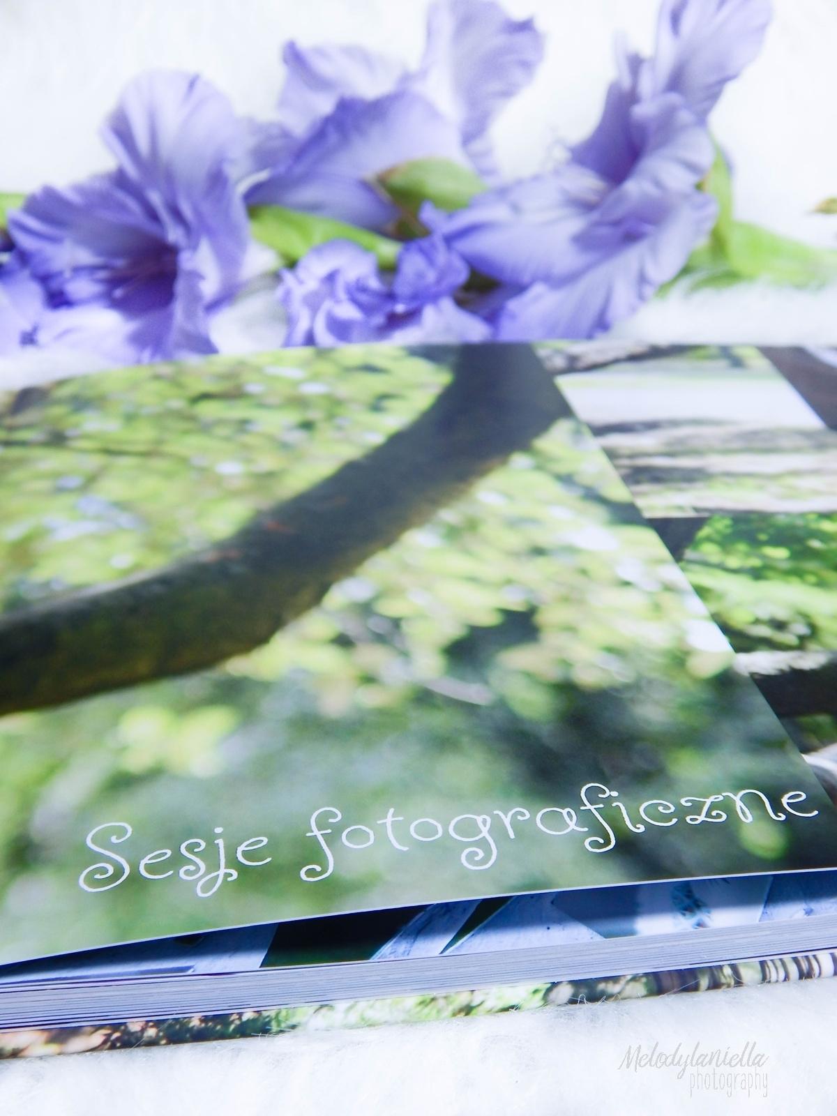 saal digital fotoksiązka recenzja melodylaniella blog pomysl na prezent fotografia fotograficzne prezenty .JPG kadry