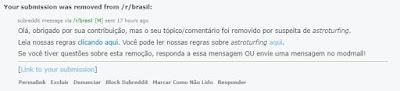 r/Brasil - Pedofilia 02