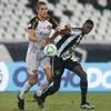 wwwseuguara.com.br/Botafogo/Sport/Brasileirão 2020/